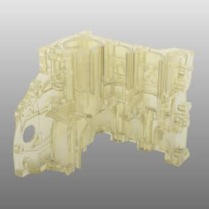 AR-M2 3D Druck Dienstleister Polyjet